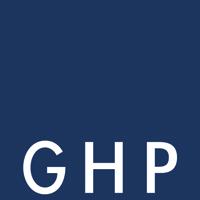 GHP Architekten